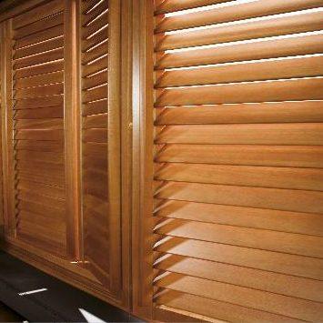 persianas-de-madera-mallorquinas1