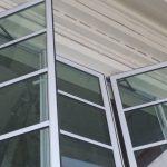 ventanas-abatibles-aluminio