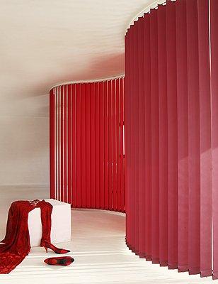 cortina vertical bandalux